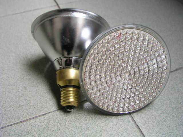 Light Bulbs LED light bulbs. LED light bulbs  LED Lights  LEDs
