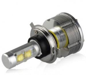 H4-LED-headlight-CREE-XM-L2-led