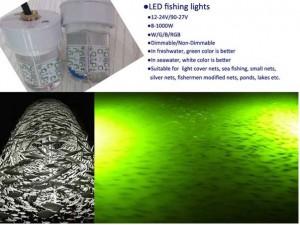 LED-underwater-fishing-lights