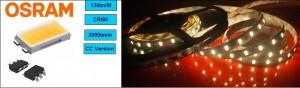OSLAM-CC-LED-strip