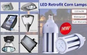 IP65-E40-LED-Retrofit-Corn-Bulb