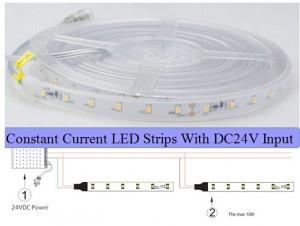 24v-strip-led-lights-constant-curren