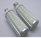 30W CFL led replacement bulbs, Different base, AC85~265V