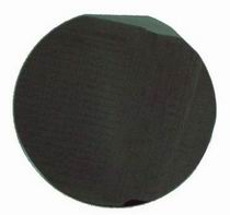 "4"" Silicon Epitaxial Wafer"
