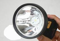 15W led, Fishing lamp hunting lamp, lighting 300M distance
