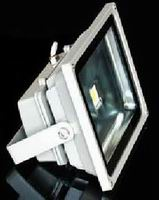 5 Watt outdoor landscape LED floodlights, DC 12V or AC85~265V