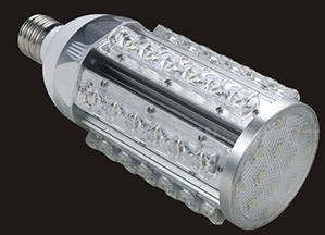 277V, 70 Watt LED Garden light,Garden lamp, Street LED lights