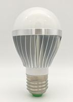 5W E14 B22 E27 Machine light bulbs, LED bulb for machine tools