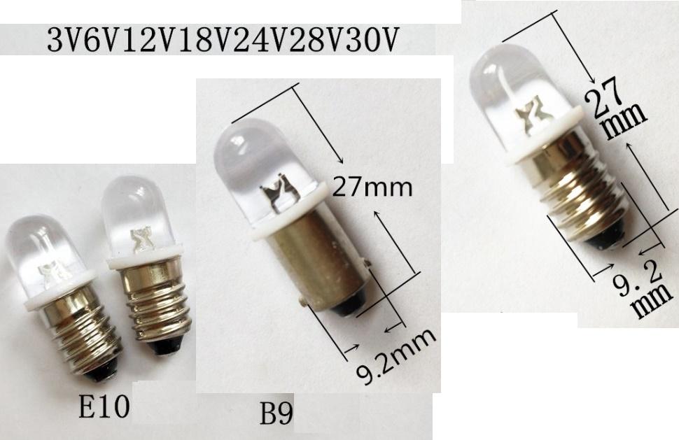 Bulbs Homes Light For G24 Led 35 SaleGy6 Cars 24v BedCxWEQro