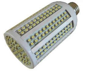E14, E27, B22 18W CFL replacement led bulbs for boats, DC10V~30V