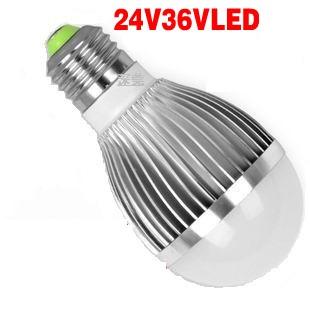 Led Light Bulb Led Light Bulbs For Home Use And Cars