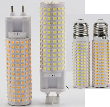 20W G12 LED bulb E27 LED bulb directly replace metal halide lamp