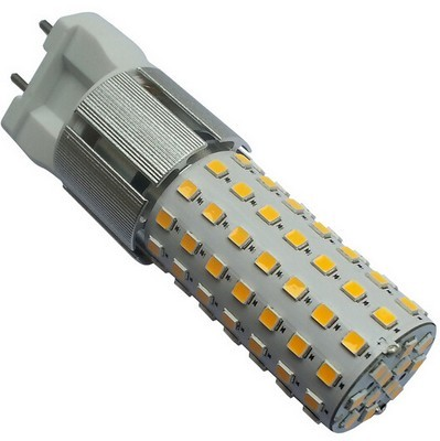 10 watt G12 LED lights bulbs for home use, AC85~265V