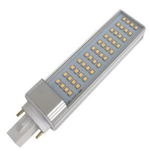 AC100~305 volt 13W LED bulbs E27, G23.GX23, G24 LED