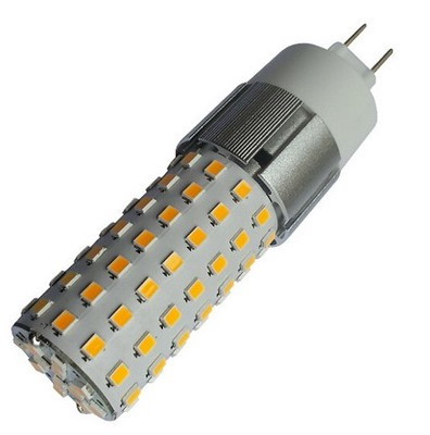 10 watt G8.5 LED lights bulbs for home use, AC85~265V