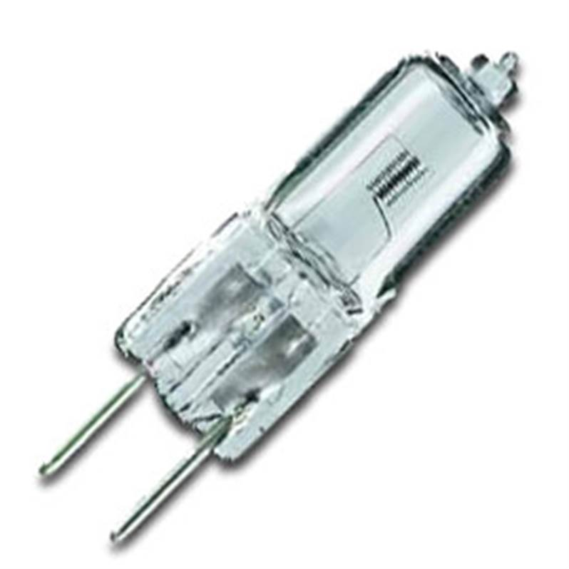 Af modish G6.35 LED GY6.35 LED light bulbs : LED light bulbs for cars homes KQ64