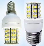 HR, 3.5W LED Floodlight with 48pcs 3528 SMD LEDs, OEM order