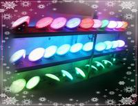 10W PAR56 LED pool lights, Remote Controlled RGB color