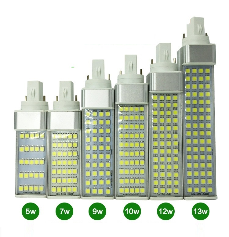 5 watt directional LED light bulbs, 12V,24V,36V,48V,60V