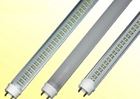 T8 3 FT, 15WFlourescent tube led house lights