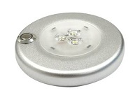 LED Cabinent light for Boats cars with dimmer, 4 watt DC10~30v
