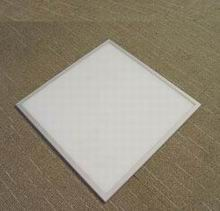 39 watt, 600*600mm led panel light