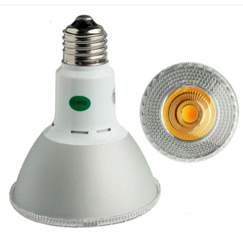 15 watt PAR30 led light bulbs for home use