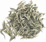0.55 LBS White Tea,Special Grade version Silver Needle White Fur